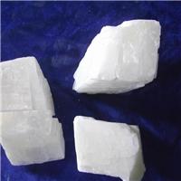方解石原矿 重质碳酸钙 轻质碳酸钙