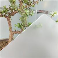 无手印大板蒙砂,滕州市耀海玻雕有限公司,装饰玻璃,发货区:山东 枣庄 滕州市,有效期至:2021-02-22, 最小起订:446,产品型号: