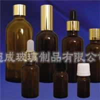 棕色精油瓶@沧州棕色精油瓶@棕色精油瓶生产厂家