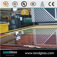 兰迪LD-A薄玻璃平钢化炉,洛阳兰迪玻璃机器股份有限公司,玻璃生产设备,发货区:河南 洛阳 洛阳市,有效期至:2020-09-04, 最小起订:1,产品型号:
