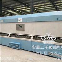 洛阳悦高玻璃钢化炉,北京合众创鑫自动化设备有限公司 ,玻璃生产设备,发货区:北京 北京 北京市,有效期至:2020-10-06, 最小起订:1,产品型号: