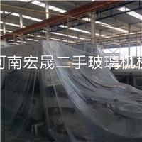 出售全新高力威磨边机,北京合众创鑫自动化设备有限公司 ,玻璃生产设备,发货区:北京 北京 北京市,有效期至:2020-09-10, 最小起订:1,产品型号: