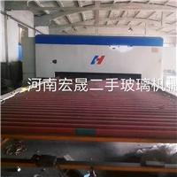 山东华兴水平钢化炉,北京合众创鑫自动化设备有限公司 ,玻璃生产设备,发货区:北京 北京 北京市,有效期至:2021-04-21, 最小起订:1,产品型号: