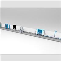 带热塑性间隔条的中空玻璃生产线TPS 百超机械