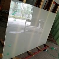 调光变色玻璃/东莞恒佳供应调光变色玻璃
