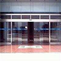 朝阳区和平街安装维修自动门长期有效