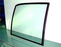 KGP汽車玻璃中間膜