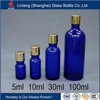 精油瓶上海供货商