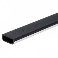 6A8A9A12A家电中空暖边间隔条非金属导热低隔热保温