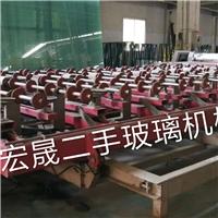 北玻6033全自动切割机,北京合众创鑫自动化设备有限公司 ,玻璃生产设备,发货区:北京 北京 北京市,有效期至:2019-01-31, 最小起订:1,产品型号: