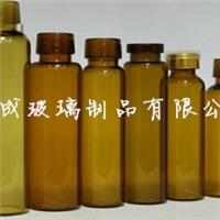 口服液玻璃瓶@宁夏口服液玻璃瓶@口服液玻璃瓶厂家成批出售