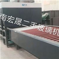 出售全新恒也钢化炉,北京合众创鑫自动化设备有限公司 ,玻璃生产设备,发货区:北京 北京 北京市,有效期至:2020-03-05, 最小起订:1,产品型号: