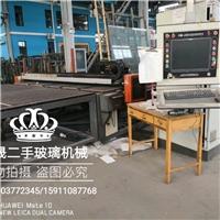 二手海利宁全自动切割机,北京合众创鑫自动化设备有限公司 ,玻璃生产设备,发货区:北京 北京 北京市,有效期至:2021-06-13, 最小起订:1,产品型号: