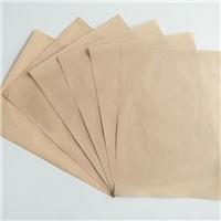 高品質玻璃防霉紙、玻璃襯紙、玻璃墊紙、玻璃隔層紙、玻璃間隔紙、玻璃包裝紙生產廠家
