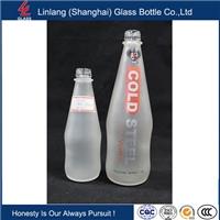 上海玻璃瓶,生产各种规格饮料瓶,定制水瓶,琳琅(上海)玻璃制品有限公司,玻璃制品,发货区:上海 上海 浦东新区,有效期至:2021-01-03, 最小起订:2000,产品型号: