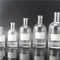供应白酒瓶,保持健康酒瓶,琳琅(上海)玻璃制品有限公司,玻璃制品,发货区:上海 上海 浦东新区,有效期至:2021-01-03, 最小起订:10000,产品型号: