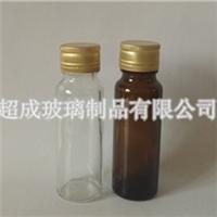 50ml口服液玻璃瓶@泊头50ml口服液玻璃瓶厂家成批出售