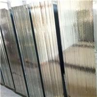 石家庄烤漆玻璃生产厂家
