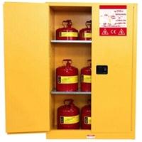 珠海工業安全柜的應用原理是什么?防爆箱的價格