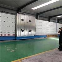 中空玻璃设备/谷晓中空玻璃生产线GX―ZK2000