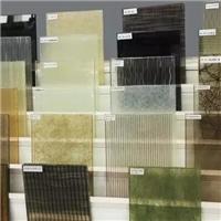 夹丝玻璃厂家,北京百川鑫达科技有限公司,装饰玻璃,发货区:北京,有效期至:2021-02-18, 最小起订:1,产品型号: