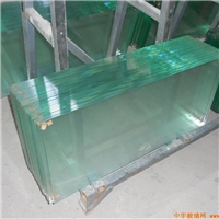西安钢化玻璃生产销售