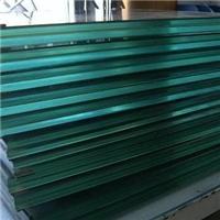 陕西夹层玻璃生产销售