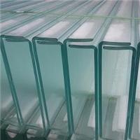 陕西U型玻璃生产销售