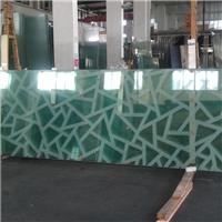 陕西超大版玻璃生产销售超规格