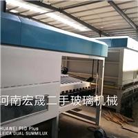 北玻平弯上部对流钢化炉,北京合众创鑫自动化设备有限公司 ,玻璃生产设备,发货区:北京 北京 北京市,有效期至:2021-02-18, 最小起订:1,产品型号: