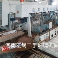出售九成新力创双边磨机,北京合众创鑫自动化设备有限公司 ,玻璃生产设备,发货区:北京 北京 北京市,有效期至:2019-01-31, 最小起订:1,产品型号: