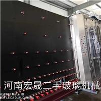 出售北玻特能中空线一条,北京合众创鑫自动化设备有限公司 ,玻璃生产设备,发货区:北京 北京 北京市,有效期至:2019-01-28, 最小起订:1,产品型号: