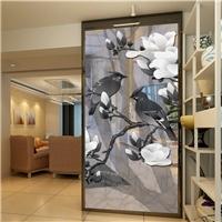 北京夹丝玻璃厂,北京百川鑫达科技有限公司,装饰玻璃,发货区:北京,有效期至:2021-02-18, 最小起订:1,产品型号: