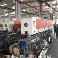 出售二手精磨双边机,北京合众创鑫自动化设备有限公司 ,玻璃生产设备,发货区:北京 北京 北京市,有效期至:2019-03-03, 最小起订:1,产品型号:
