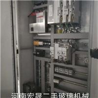 出售二手 全自动切割机一台,北京合众创鑫自动化设备有限公司 ,玻璃生产设备,发货区:北京 北京 北京市,有效期至:2019-05-31, 最小起订:1,产品型号: