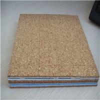 东莞软木垫 玻璃垫 移胶垫厂家供应
