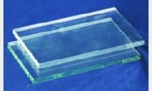 供应家电玻璃