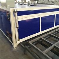 夹胶炉价格   夹层玻璃设备供应