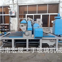出售圣腾2米打砂机一台,北京合众创鑫自动化设备有限公司 ,建筑玻璃,发货区:北京 北京 北京市,有效期至:2019-11-15, 最小起订:1,产品型号: