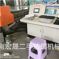 出售银锐2026自动切割机一套,北京合众创鑫自动化设备有限公司 ,建筑玻璃,发货区:北京 北京 北京市,有效期至:2019-05-27, 最小起订:1,产品型号: