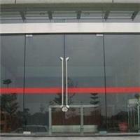 勁松安裝玻璃門安貞橋安裝玻璃門