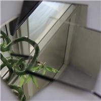 2.7mm-5mm银镜,东莞市雅港玻璃有限公司,卫浴洁具玻璃,发货区:广东 东莞 东莞市,有效期至:2020-02-26, 最小起订:1,产品型号: