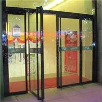 朝陽區三里屯安裝玻璃門