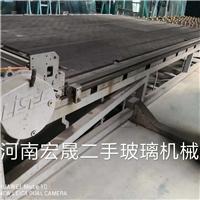 出售李赛克3360全自动切割机一台,北京合众创鑫自动化设备有限公司 ,玻璃生产设备,发货区:北京 北京 北京市,有效期至:2019-01-31, 最小起订:1,产品型号: