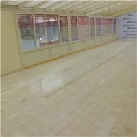 玻璃鋼地板