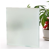 调光玻璃SMART GLASS