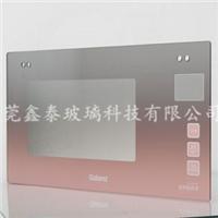 家电玻璃镀膜玻璃
