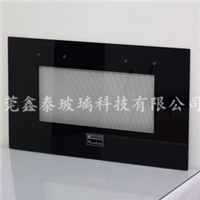东莞市烤箱玻璃销售厂家