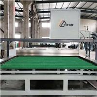 高速 LOW-E玻璃清洗机,常州市中玻玻璃机械设备有限公司,玻璃生产设备,发货区:江苏 常州 武进区,有效期至:2020-10-28, 最小起订:1,产品型号: