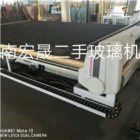 出售英特玛克全自动切割机,北京合众创鑫自动化设备有限公司 ,建筑玻璃,发货区:北京 北京 北京市,有效期至:2019-01-03, 最小起订:1,产品型号: